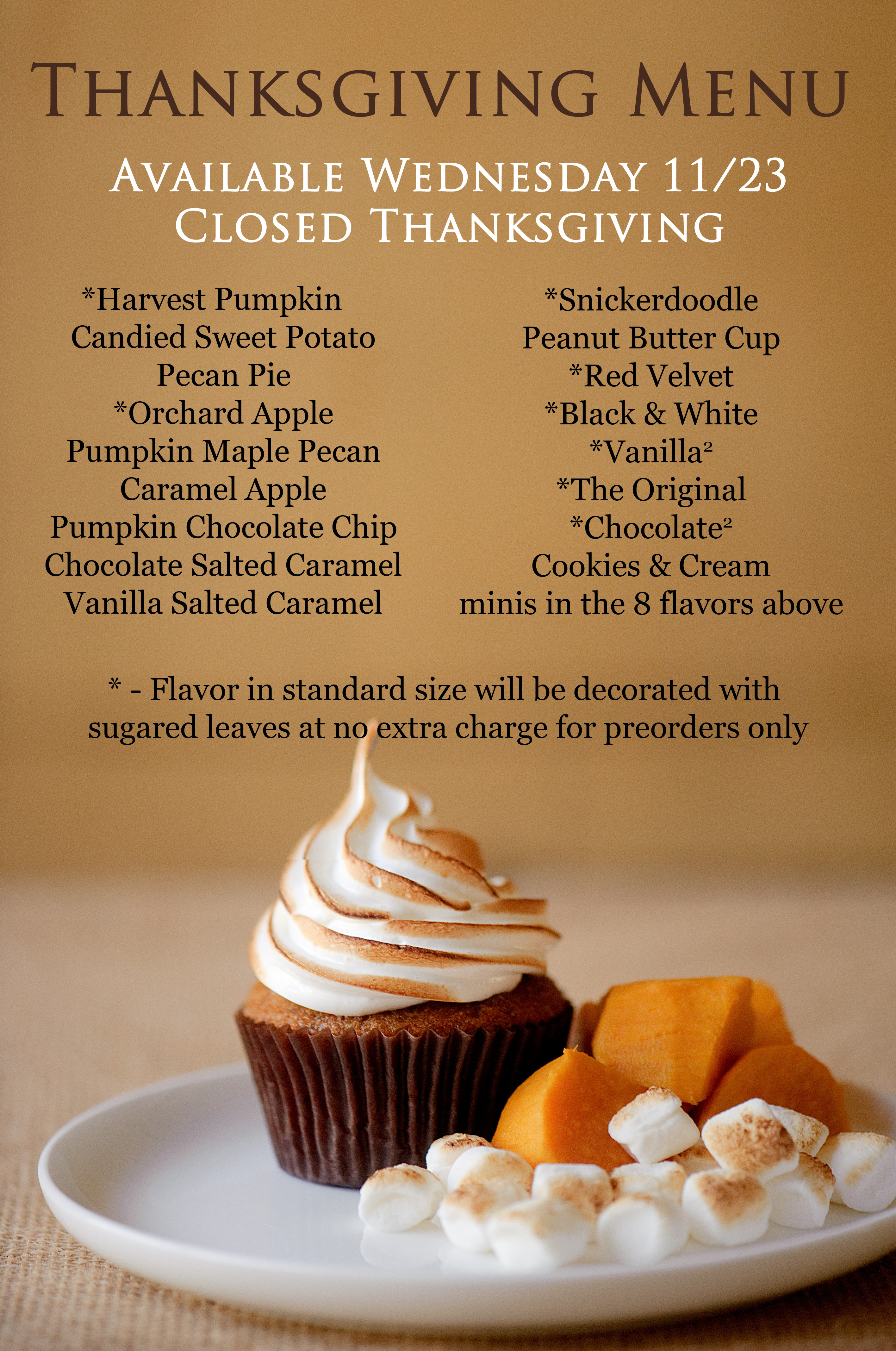 Standard thanksgiving menu 100 images a classic for Traditional southern thanksgiving dinner menu